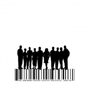 Marketing viral, publicitate, psihologie, media