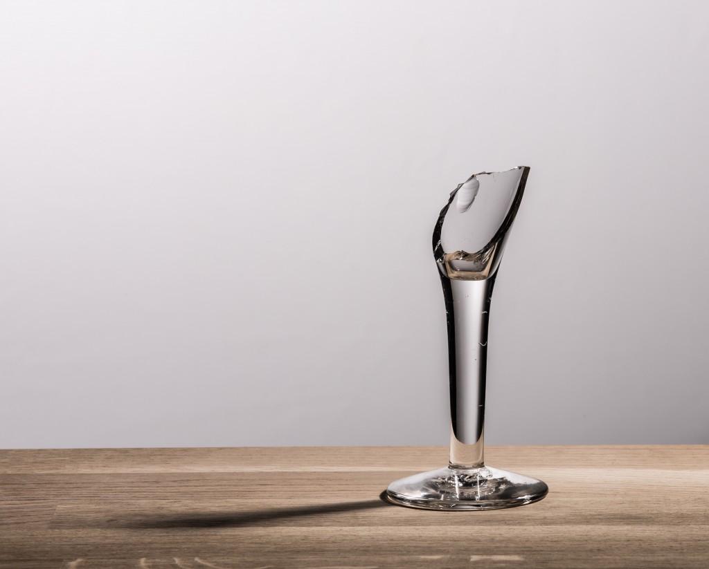 glass-602889