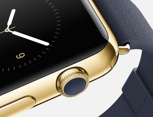 Ceasurile inteligente (smartwatch-urile). Vor schimba sau nu consumatorul modern? (cercetare in premiera)