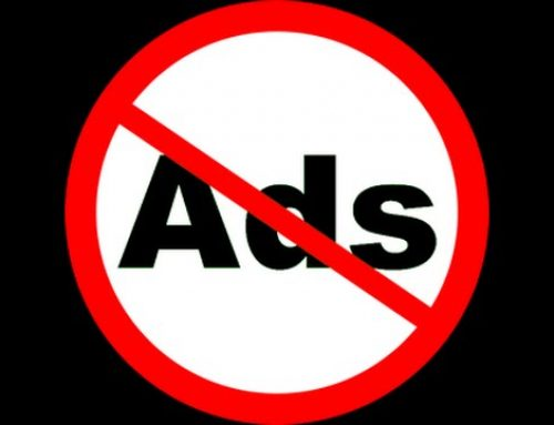 6 strategii ca sa atragi consumatorul care fuge de reclame