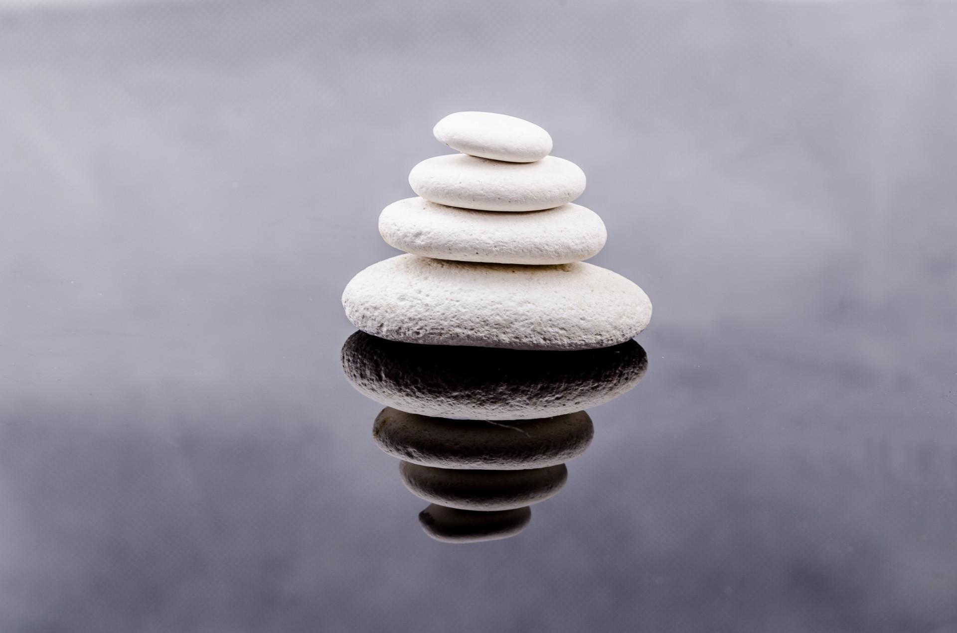 Simplitatea in afaceri