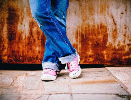 8 strategii ca sa angajezi si sa motivezi tinerii la locul de munca