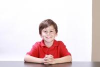 copiii influenta cumparare