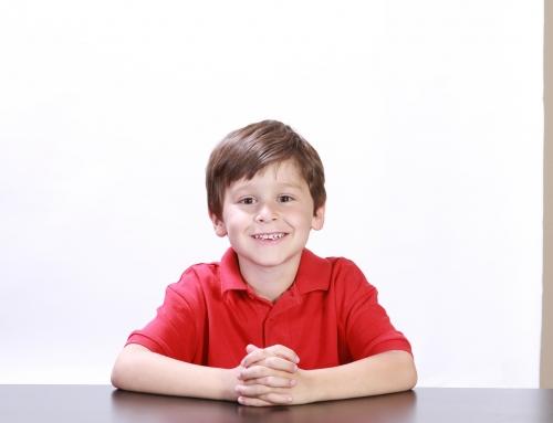 Cat de mult influenteaza copiii deciziile de cumparare?